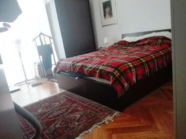 Appartamento in affitto a Torino, 120 mq - Foto 8