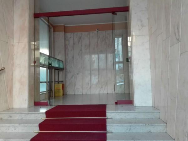 Appartamento in affitto a Torino, Arredato, 85 mq - Foto 14