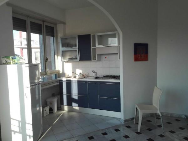 Appartamento in affitto a Torino, Arredato, 85 mq - Foto 10