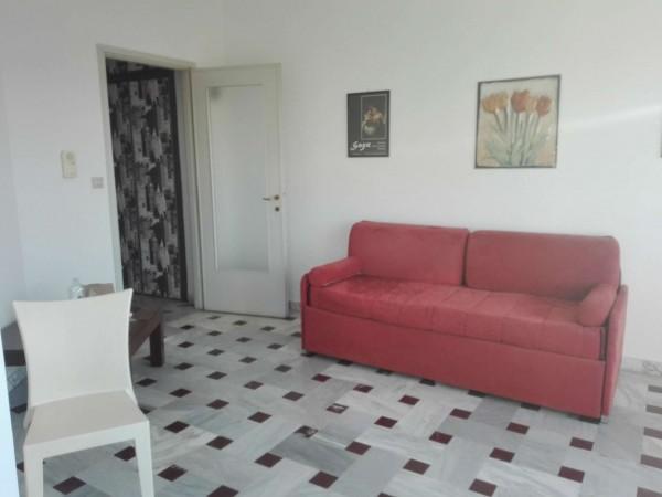 Appartamento in affitto a Torino, Arredato, 85 mq - Foto 9