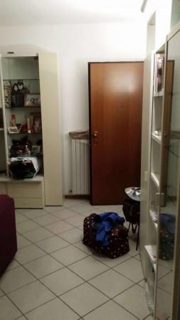 Appartamento in affitto a Bologna, Arredato, 45 mq - Foto 7