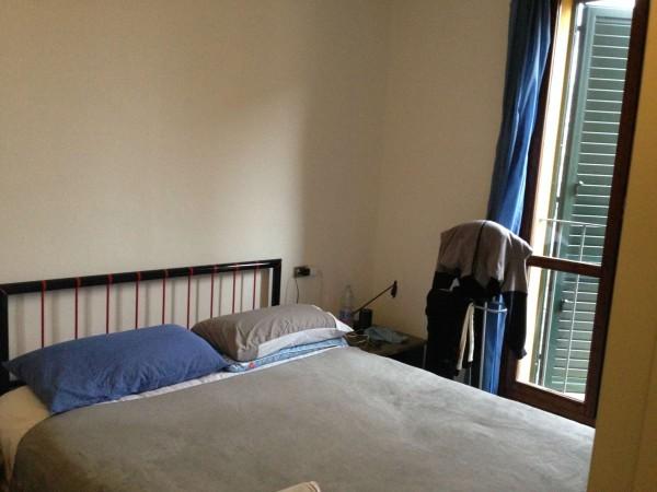 Appartamento in affitto a Bologna, Arredato, 45 mq - Foto 3