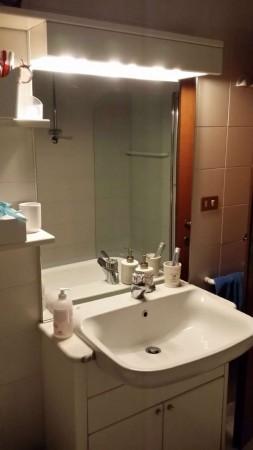 Appartamento in affitto a Bologna, Arredato, 45 mq - Foto 8