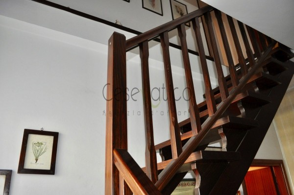 Casa indipendente in vendita a Cesenatico, Centro Storico, 140 mq - Foto 8