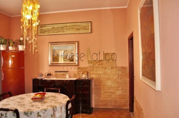 Casa indipendente in vendita a Cesenatico, Centro Storico, 140 mq - Foto 13