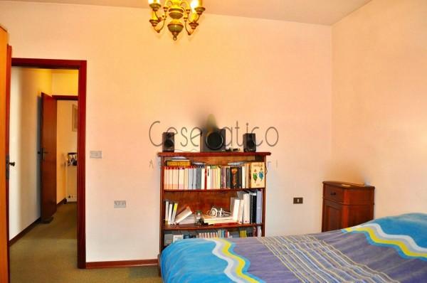 Casa indipendente in vendita a Cesenatico, Centro Storico, 140 mq - Foto 6