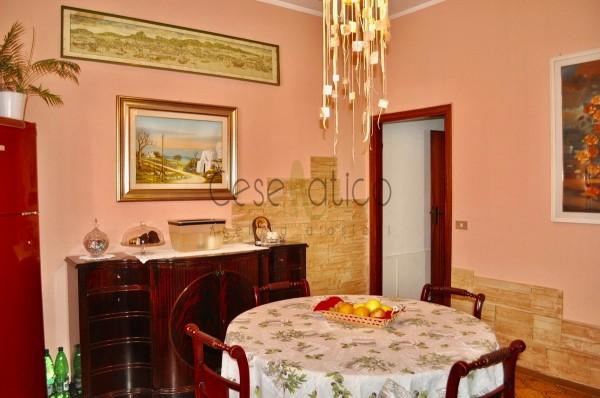 Casa indipendente in vendita a Cesenatico, Centro Storico, 140 mq - Foto 11