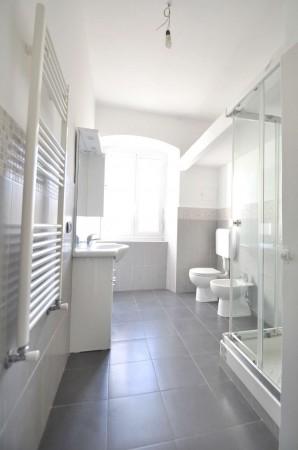 Appartamento in affitto a Genova, Sestri Ponente, 80 mq - Foto 6
