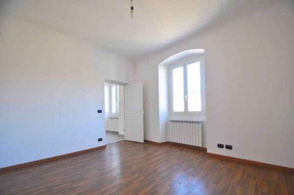 Appartamento in affitto a Genova, Sestri Ponente, 80 mq - Foto 11