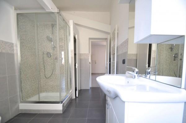 Appartamento in affitto a Genova, Sestri Ponente, 80 mq - Foto 5