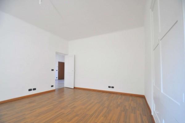 Appartamento in affitto a Genova, Sestri Ponente, 80 mq - Foto 2