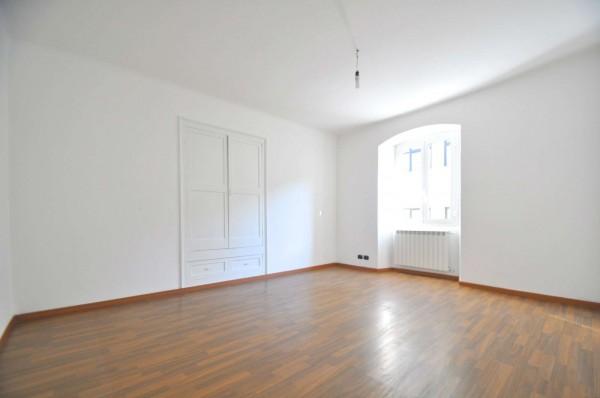 Appartamento in affitto a Genova, Sestri Ponente, 80 mq - Foto 3
