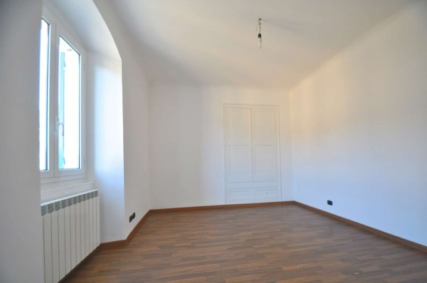 Appartamento in affitto a Genova, Sestri Ponente, 80 mq - Foto 12
