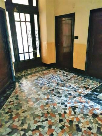 Appartamento in vendita a Torino, Arredato, 50 mq - Foto 4