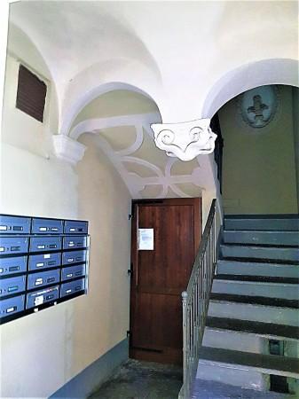 Appartamento in affitto a Torino, Arredato, con giardino, 40 mq - Foto 11