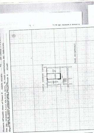Appartamento in vendita a Carate Brianza, Centro Sportivo, 69 mq - Foto 2
