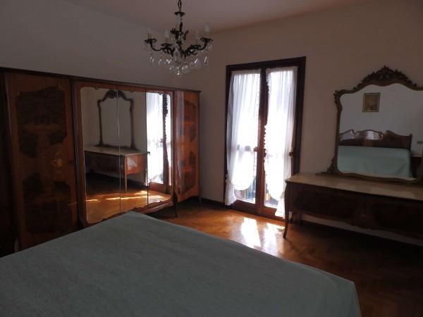 Appartamento in vendita a Carate Brianza, Centro Sportivo, 69 mq - Foto 9