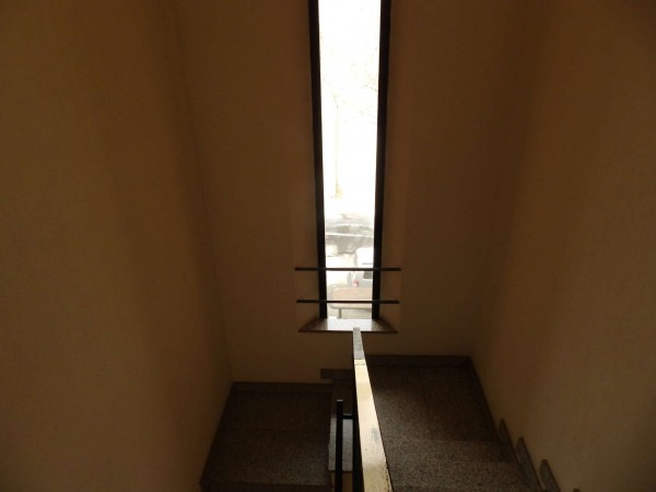 Appartamento in vendita a Carate Brianza, Centro Sportivo, 69 mq - Foto 20