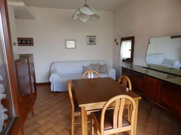 Appartamento in vendita a Carate Brianza, Centro Sportivo, 69 mq - Foto 18