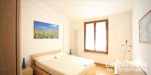 Appartamento in affitto a Siena, Arredato, 40 mq - Foto 10