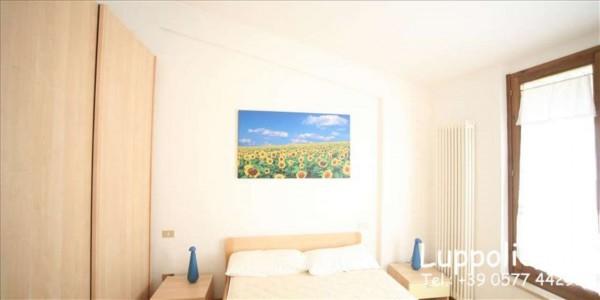 Appartamento in affitto a Siena, Arredato, 40 mq - Foto 9