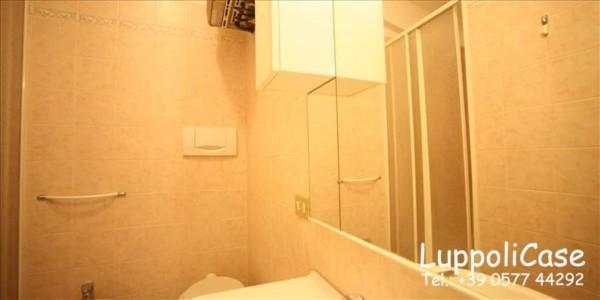 Appartamento in affitto a Siena, Arredato, 40 mq - Foto 7