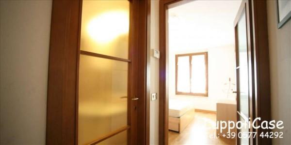 Appartamento in affitto a Siena, Arredato, 40 mq - Foto 6