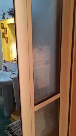 Appartamento in vendita a Torino, Via Breglio, 80 mq - Foto 10