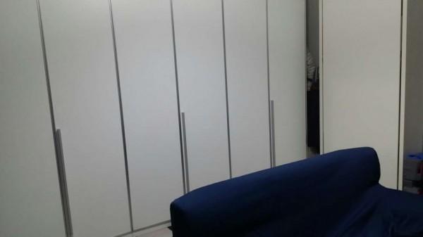 Appartamento in vendita a Torino, Via Breglio, 80 mq - Foto 4