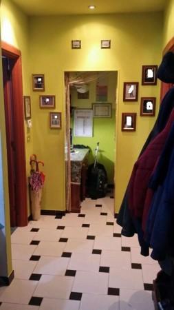 Appartamento in vendita a Torino, Via Breglio, 80 mq - Foto 6