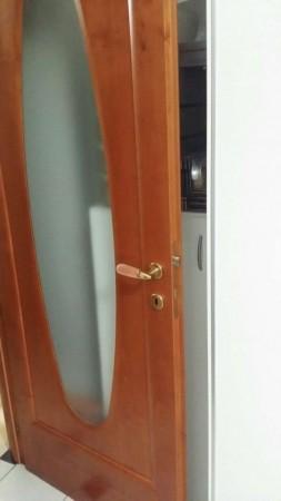 Appartamento in vendita a Torino, Via Breglio, 80 mq - Foto 3