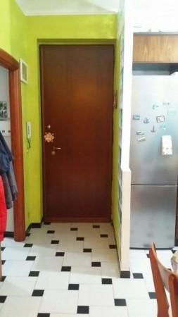 Appartamento in vendita a Torino, Via Breglio, 80 mq - Foto 19
