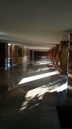 Appartamento in vendita a Torino, Corso Sebastopoli, Con giardino, 90 mq - Foto 2