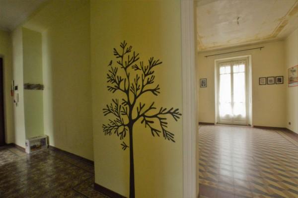 Appartamento in vendita a Torino, 70 mq - Foto 10