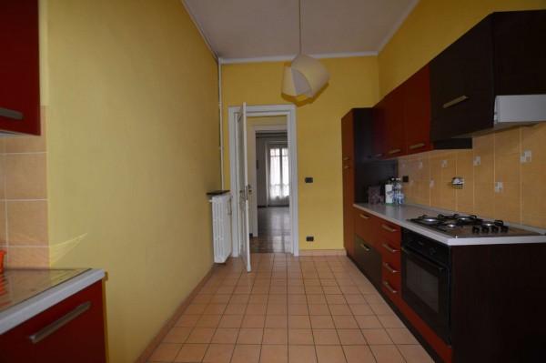 Appartamento in vendita a Torino, 70 mq - Foto 16