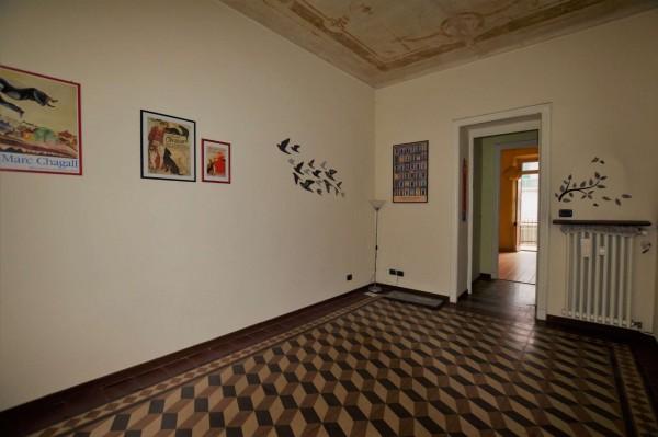 Appartamento in vendita a Torino, 70 mq - Foto 13