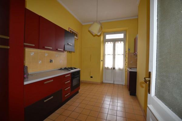 Appartamento in vendita a Torino, 70 mq - Foto 15
