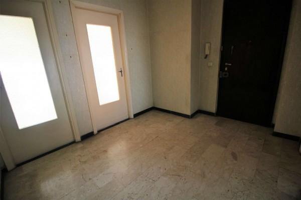 Appartamento in vendita a Alpignano, Centro, 115 mq - Foto 9