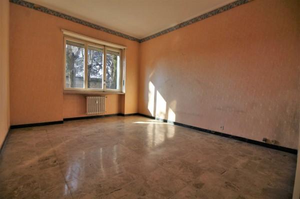 Appartamento in vendita a Alpignano, Centro, 115 mq - Foto 7