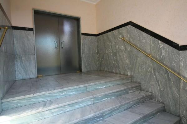 Appartamento in vendita a Alpignano, Centro, 115 mq - Foto 12