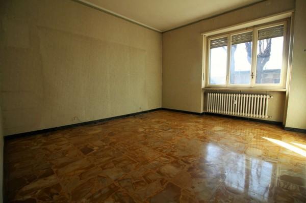 Appartamento in vendita a Alpignano, Centro, 115 mq - Foto 6