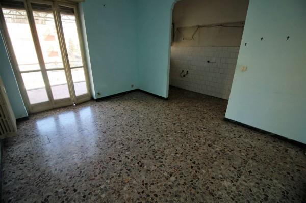 Appartamento in vendita a Alpignano, Centro, 115 mq - Foto 4