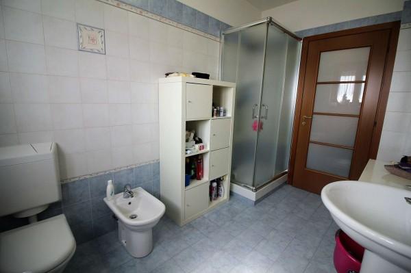 Appartamento in vendita a Alpignano, Maiolo, 90 mq - Foto 12