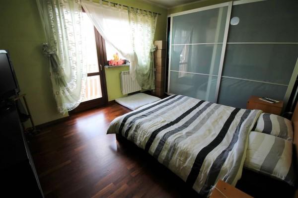 Appartamento in vendita a Alpignano, Maiolo, 90 mq - Foto 17
