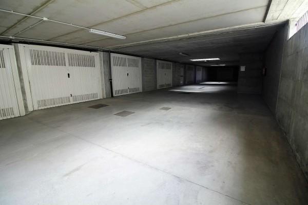 Appartamento in vendita a Alpignano, Maiolo, 90 mq - Foto 7