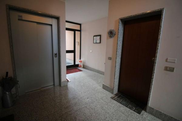 Appartamento in vendita a Alpignano, Maiolo, 90 mq - Foto 20