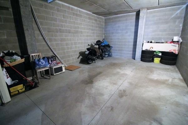 Appartamento in vendita a Alpignano, Maiolo, 90 mq - Foto 6