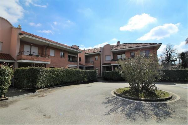 Appartamento in vendita a Alpignano, Maiolo, 90 mq - Foto 1