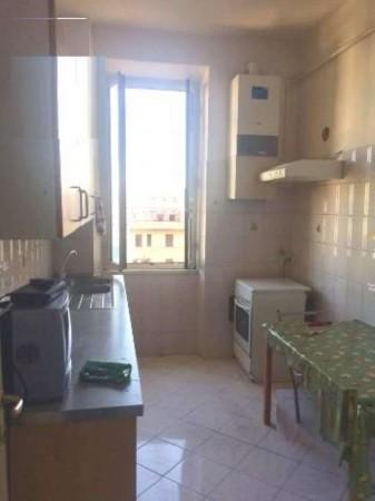 Appartamento in affitto a Roma, Furio Camillo, Arredato, 50 mq - Foto 1