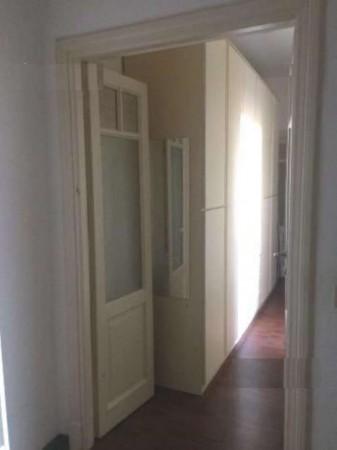 Appartamento in affitto a Roma, Furio Camillo, Arredato, 50 mq - Foto 4